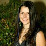 VIU Professional Esthetics graduate Natalie Volen